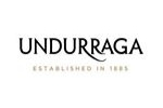 Undurraga Winery