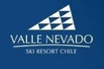 Valle Nevado Ski Resort
