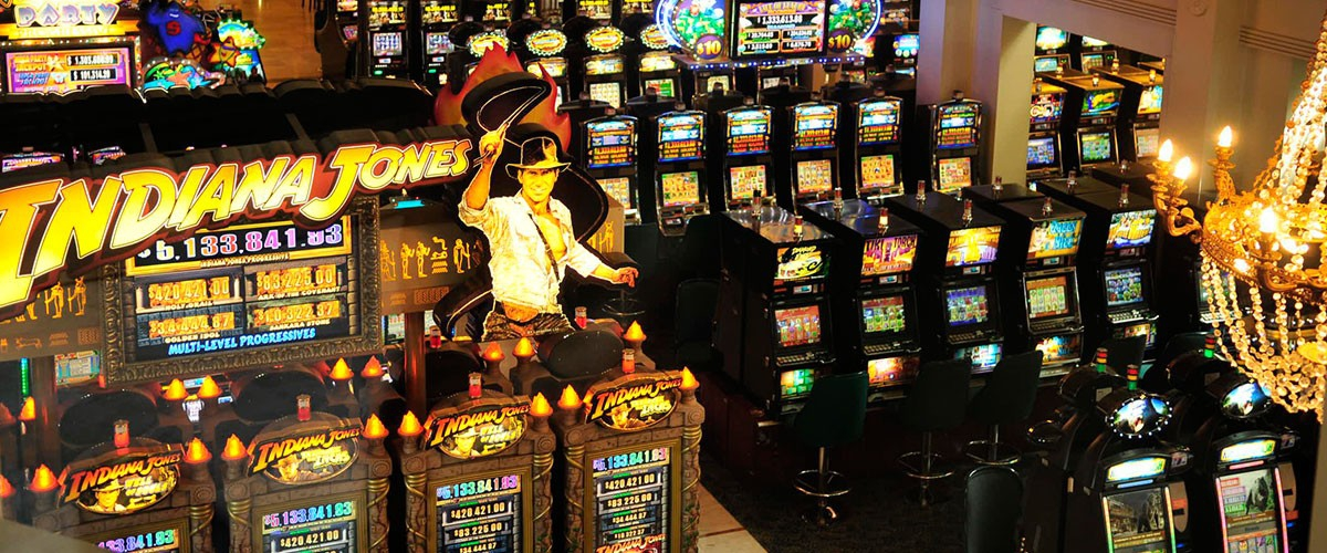 Uptown aces mobile online casino