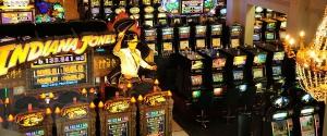 Viña Del Mar Casino