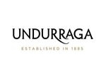 Wine Shop Undurraga