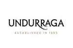 Wine Shop Undurraga