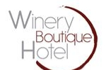 Winery Boutique and Hotel