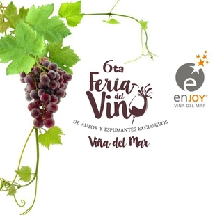 6th Signature Wine Fair