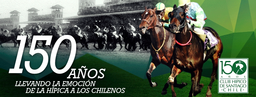 Club Hipico of Santiago