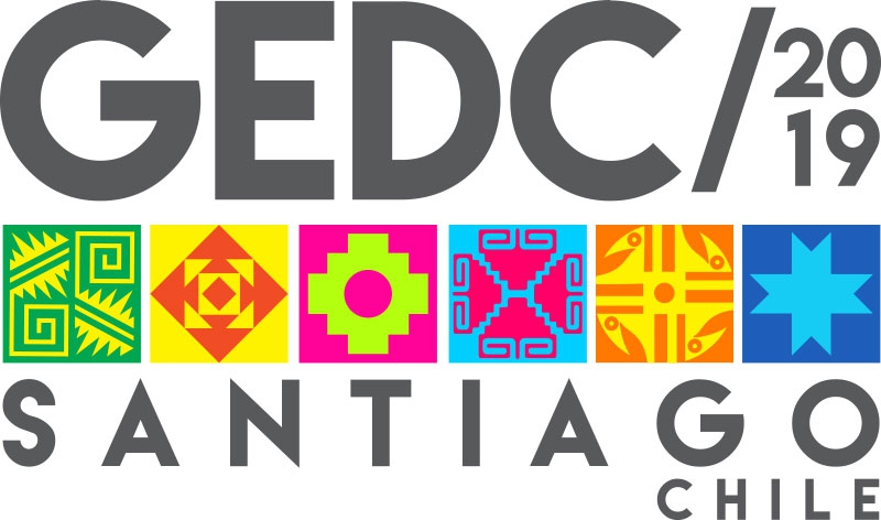 Engineering minds, hearts and hands: Impact with a purpose - GEDC 2019