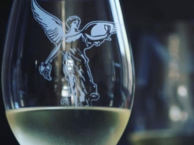 Experience Montes - Make a date with Icon Wine
