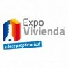 Expo Vivienda 2020