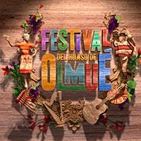 Festival del Huaso de Olmue