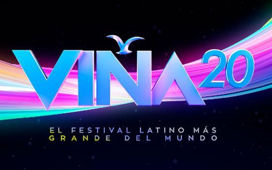 Festival Vina 2020