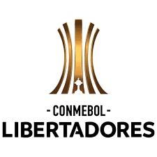 The Conmebol Libertadores Cup