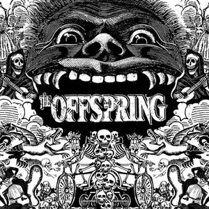The Offspring Concert