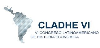 VI Latin American Congress of Economic History CLADHE VI