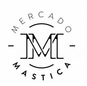 Mercado Mastica - Spring 2019