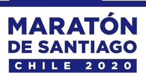 Santiago Marathon 2020