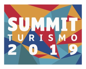Summit Turismo 2019