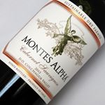 Tasting - ENJOY THE MONTES EXPERIENCE