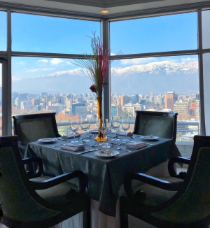 The best of the national holidays is here