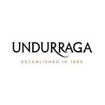 Tour Founders - Experience Undurraga