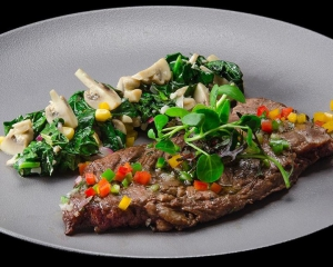 Weekend Brunch Offer - Sheraton
