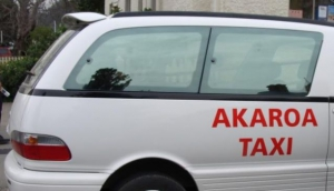 Akaroa Tours and Taxis