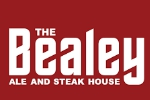 The Bealey Ale and Steak House