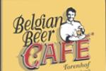 Belgian Beer Café Torenhof