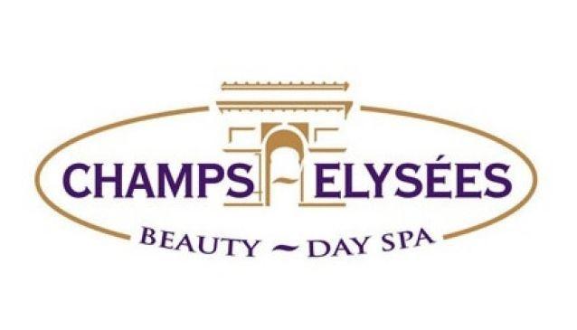 Champs-Elysées Day Spa