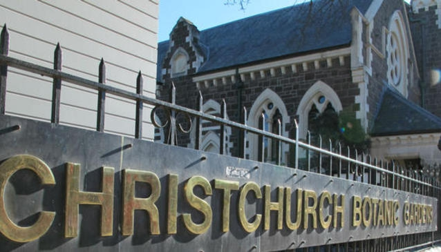 Best Things To Do with Kids in Christchurch