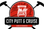 City Putt And Cruise
