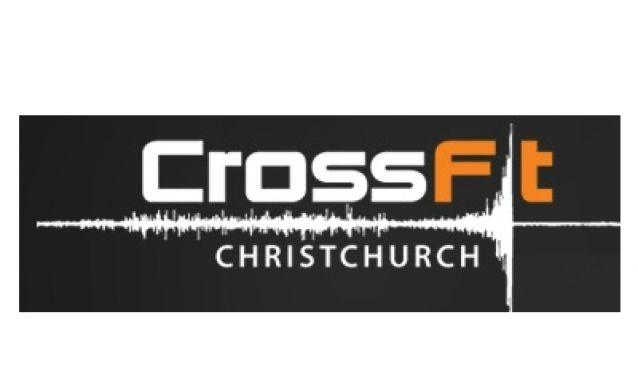 CrossFit Christchurch