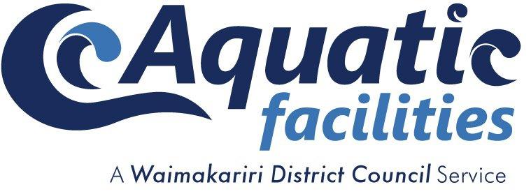 Waimakariri Aquatic Facilities