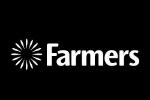Farmers Rangiora