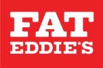 Fat Eddies