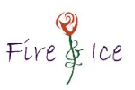 Fire and Ice - Gemstone Jewellery Specialists