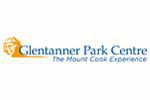 Glentanner Park - Holiday Park and Activity Centre