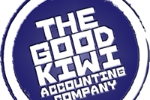 The Good Kiwi Accounting Company