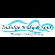 Indulge Body & Soul Kaikoura