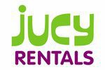 Jucy Campervan Hire Christchurch