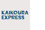 Kaikoura Express