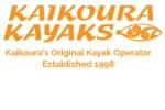 Kaikoura Kayaks , Kaikoura