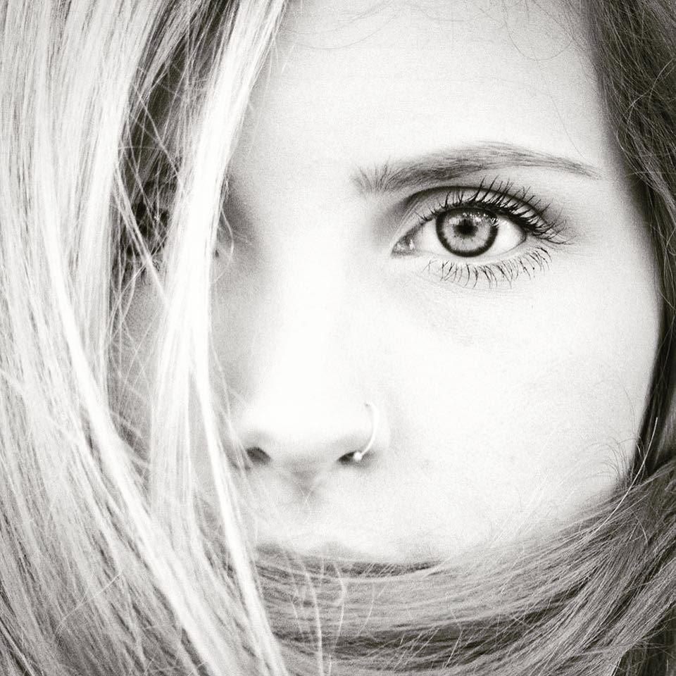 Kats Eye Photography