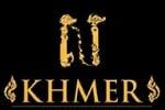 KHMER - Cambodian Cuisine