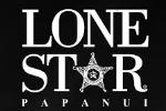 Lone Star Papanui