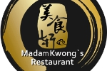 Madam Kwongs Restauant