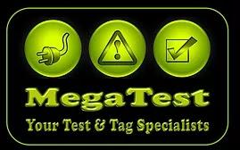 Mega Test