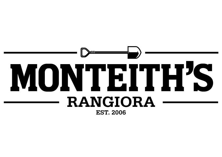 Monteith's Rangiora