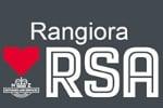 Rangiora-RSA