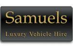 Samuels Luxury Vehicle Hire