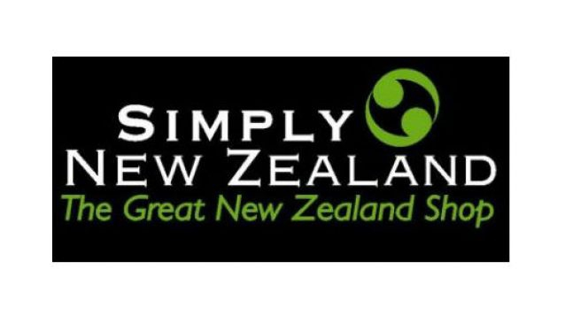 Simply New Zealand Gift Store in Christchurch | My Guide Christchurch